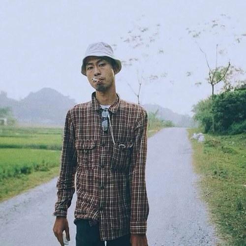 Ngày Lang Thang (Solo Version) (Single)