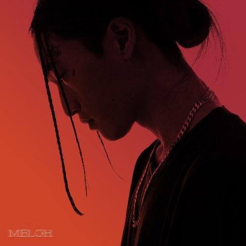 MELOH (EP)