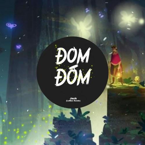 Đom Đóm (LeMon Remix) (Single)