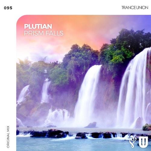 Prism Falls