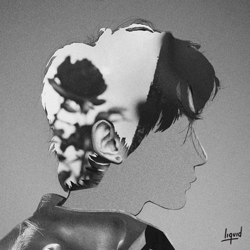 Breaking (Peter Li Remix) (Single)