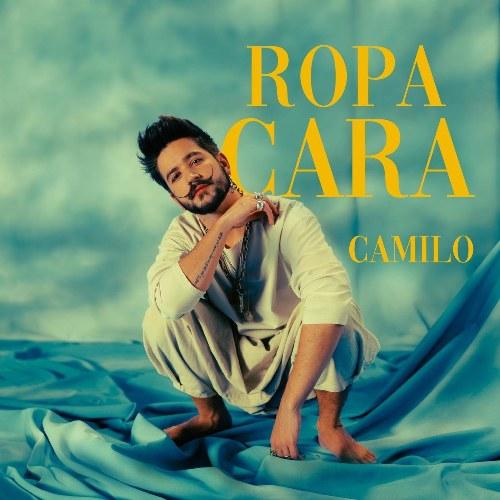 Ropa Cara (Single)