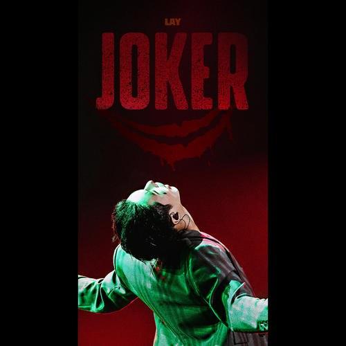 Joker (Single)