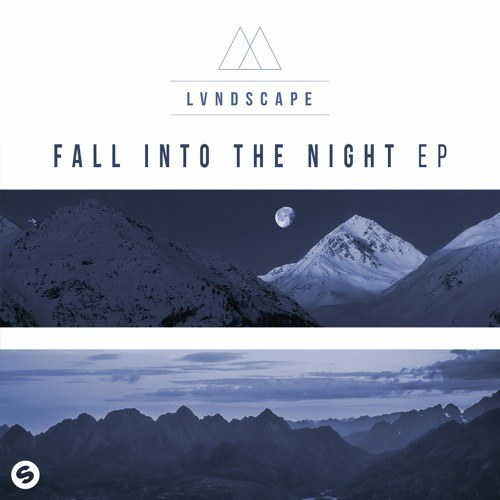Fall Into The Night