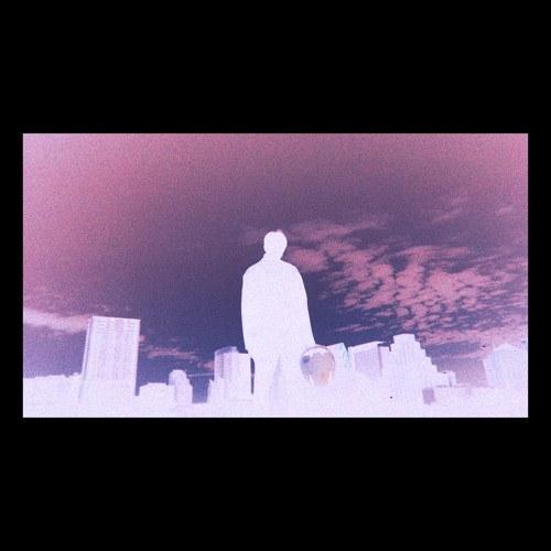 Skeletons (K-391 Remix)