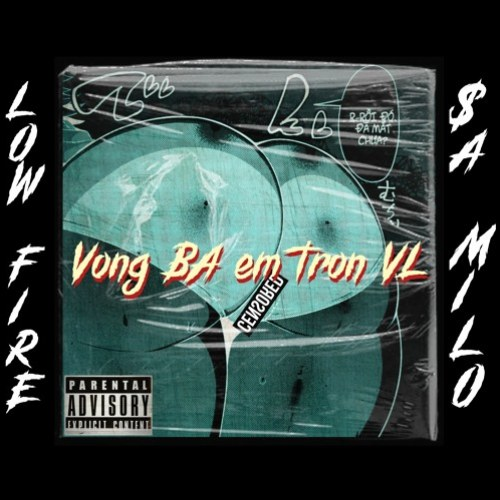 Vòng 3 Em Tròn VL (Single)