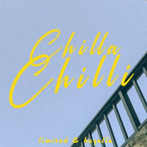 Chilla Chilli (Chỉ Là Chia Ly) (Prod. Võ Hồ) (Single)
