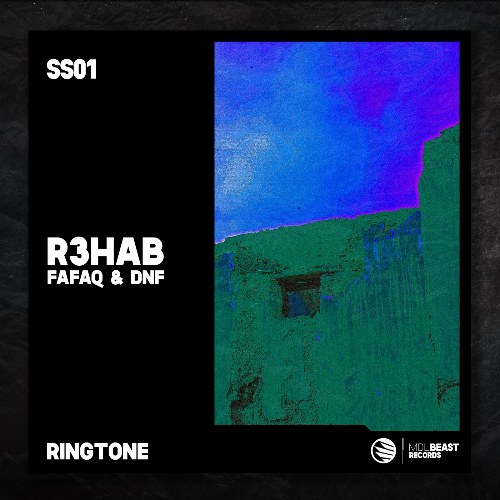 Ringtone (Single)
