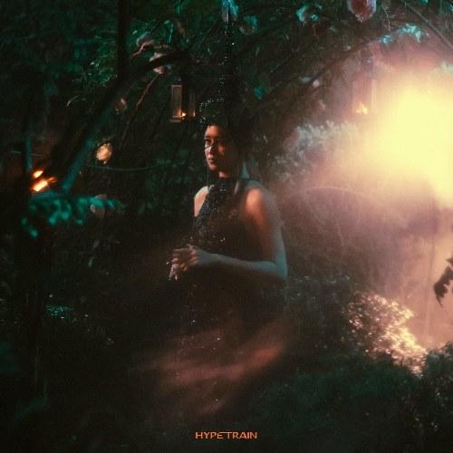 Mai Chai Nang Ek (ไม่ใช่นางเอก) (Single)