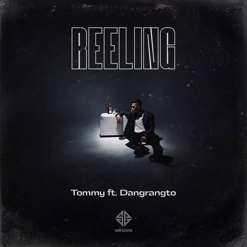 REELING (Single)
