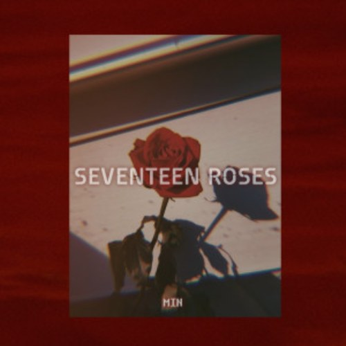 SEVENTEEN ROSES (Single)