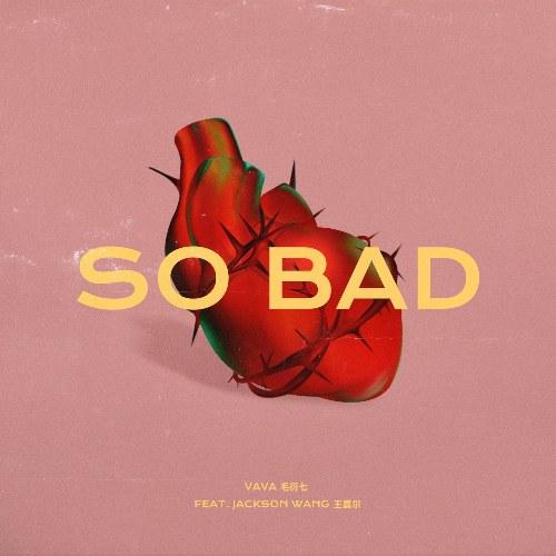 So Bad (Single)
