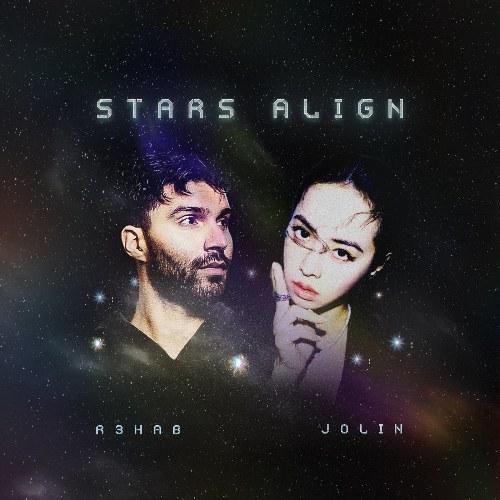 Stars Align (Single)