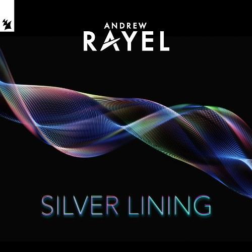 Silver Lining (Single)
