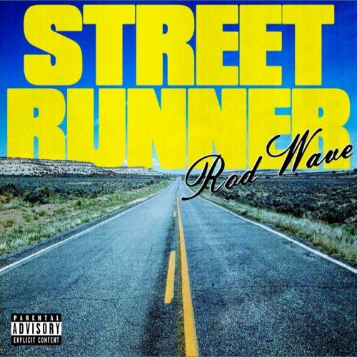 Street Runner (Single)
