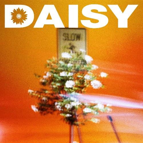 Daisy (Single)