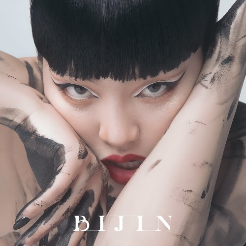 Bijin (美人) (EP)