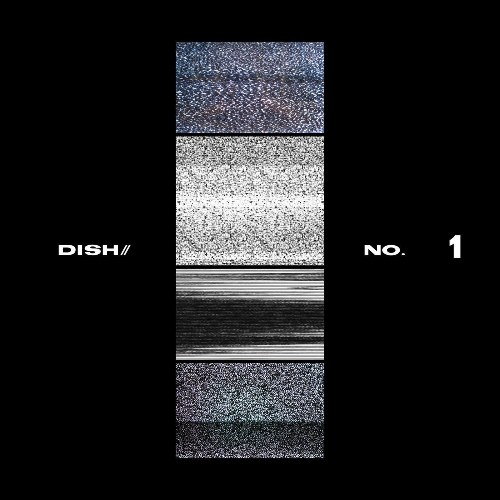 No.1 (Single)
