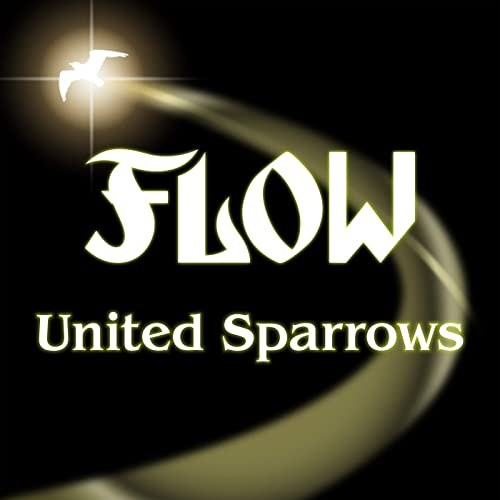 United Sparrows