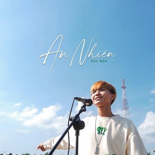 An Nhiên (Single)