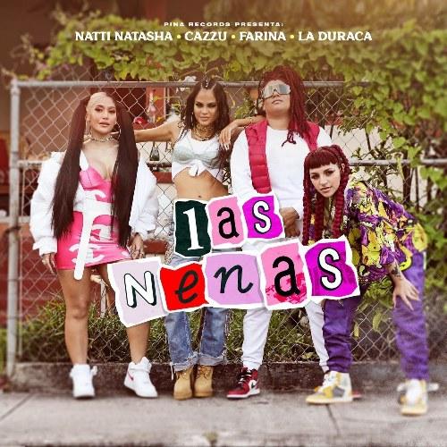 Las Nenas (Single)