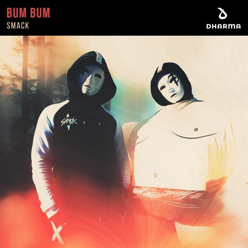 Bum Bum (Single)