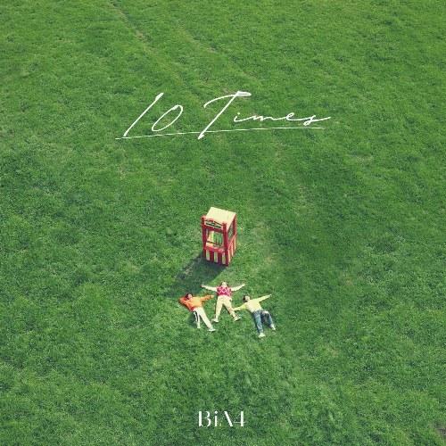 10 Times (Single)