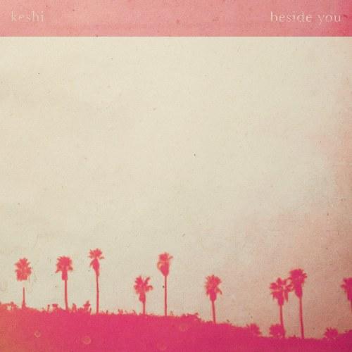 Beside You (Single)