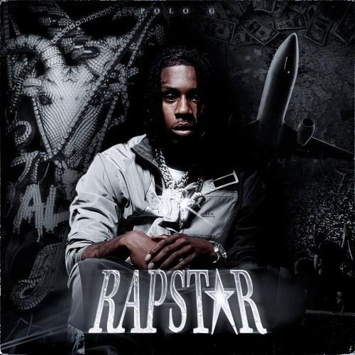 RAPSTAR (Single)