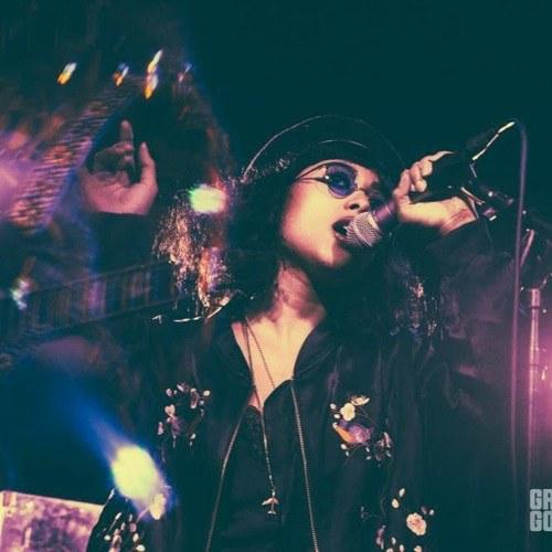 Violets Roses EP