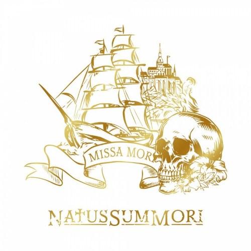 Missa Mori