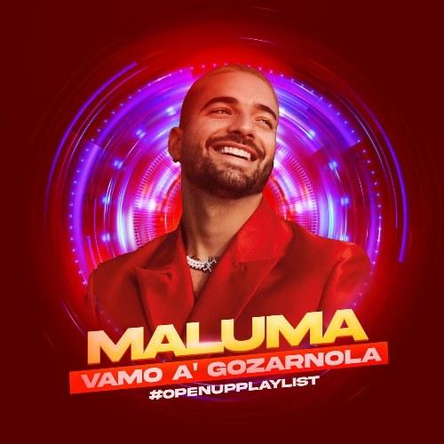 Vamo' A Gozárnola (Single)