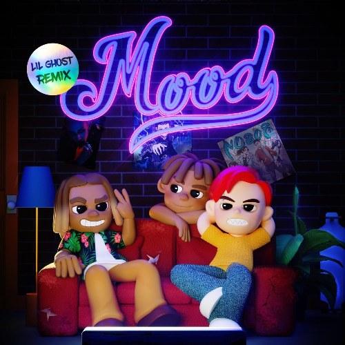 Mood (Lil Ghost Remix) (Single)
