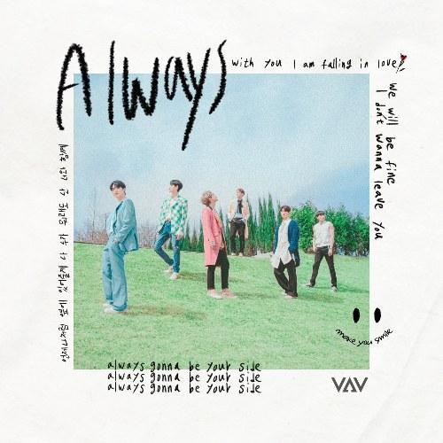 Always (Single)