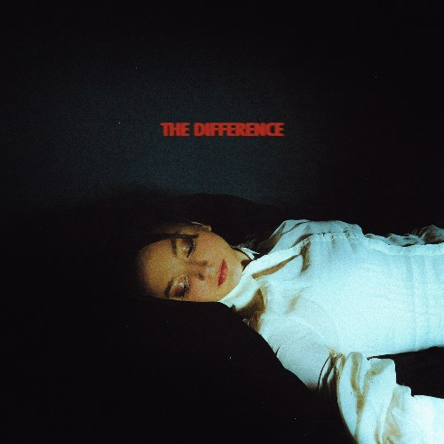 The Difference (EP)