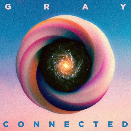 Connected (Single)