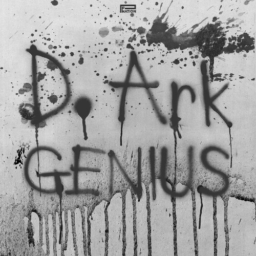 EP1 GENIUS (Single)
