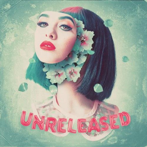 UNRELEASED IV