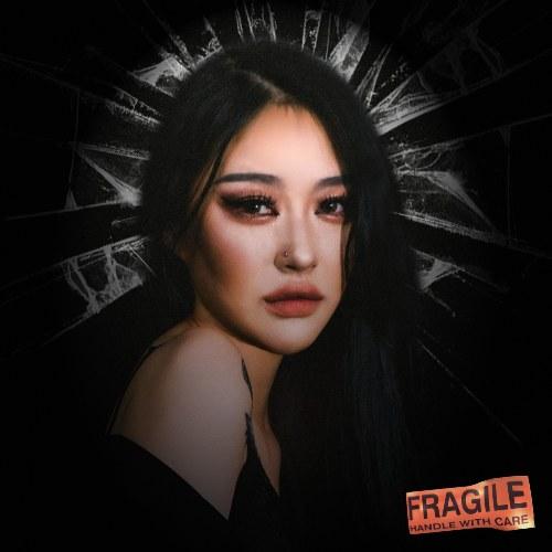 Fragile (EP)