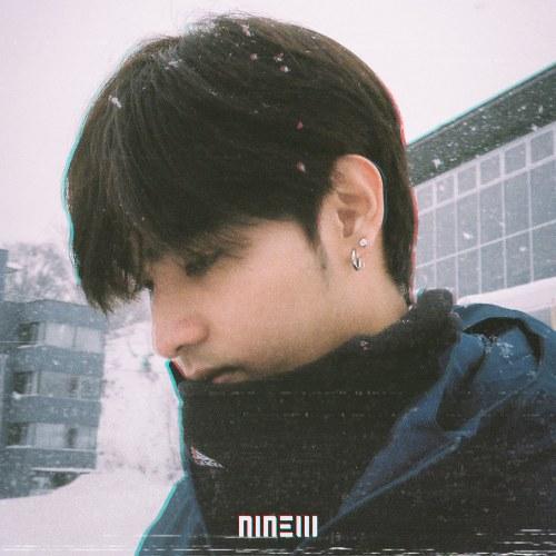 Huang Thip (หวงทิพย์) (Single)