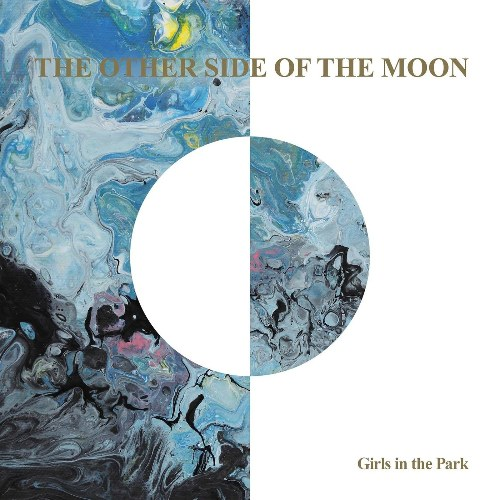 The Other Side Of The Moon (EP)