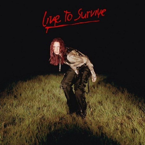 Live To Survive (Single)