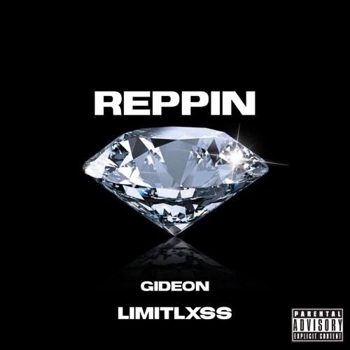 Reppin (Single)