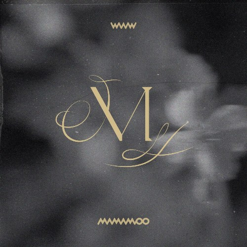 WAW (EP)