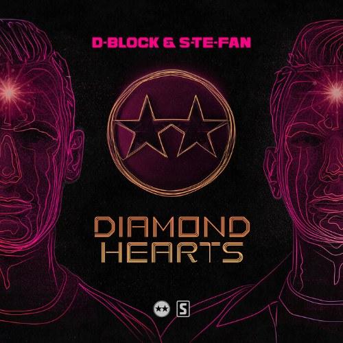 Diamond Heart (Original Mix)