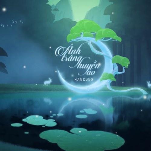 Ánh Trăng Huyền Ảo (Remix) (Single)