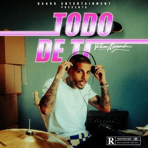 Todo De Ti (Single)