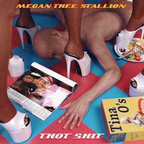 Thot Shit (Single)