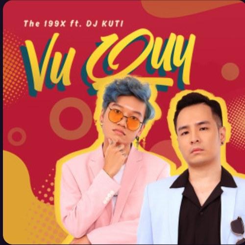Vu Quy (Single)