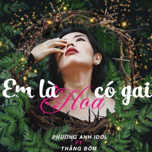 Em Là Hoa Có Gai (Single)